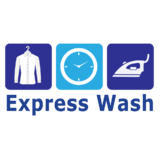 Spalatoria Express Wash
